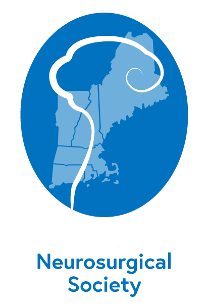 New England Neurosurgical Society