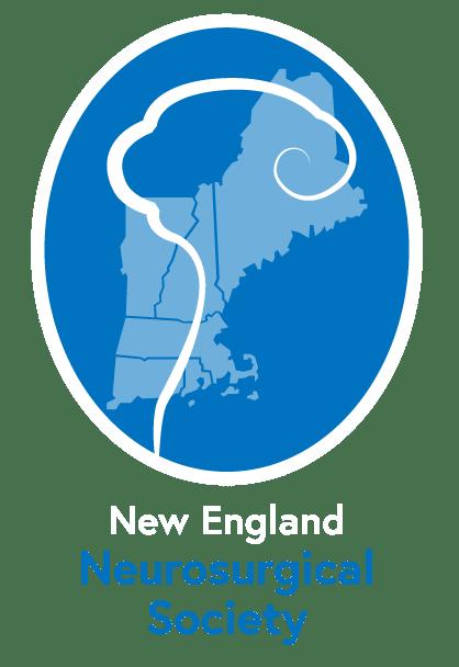 New England Neurosurgical Society